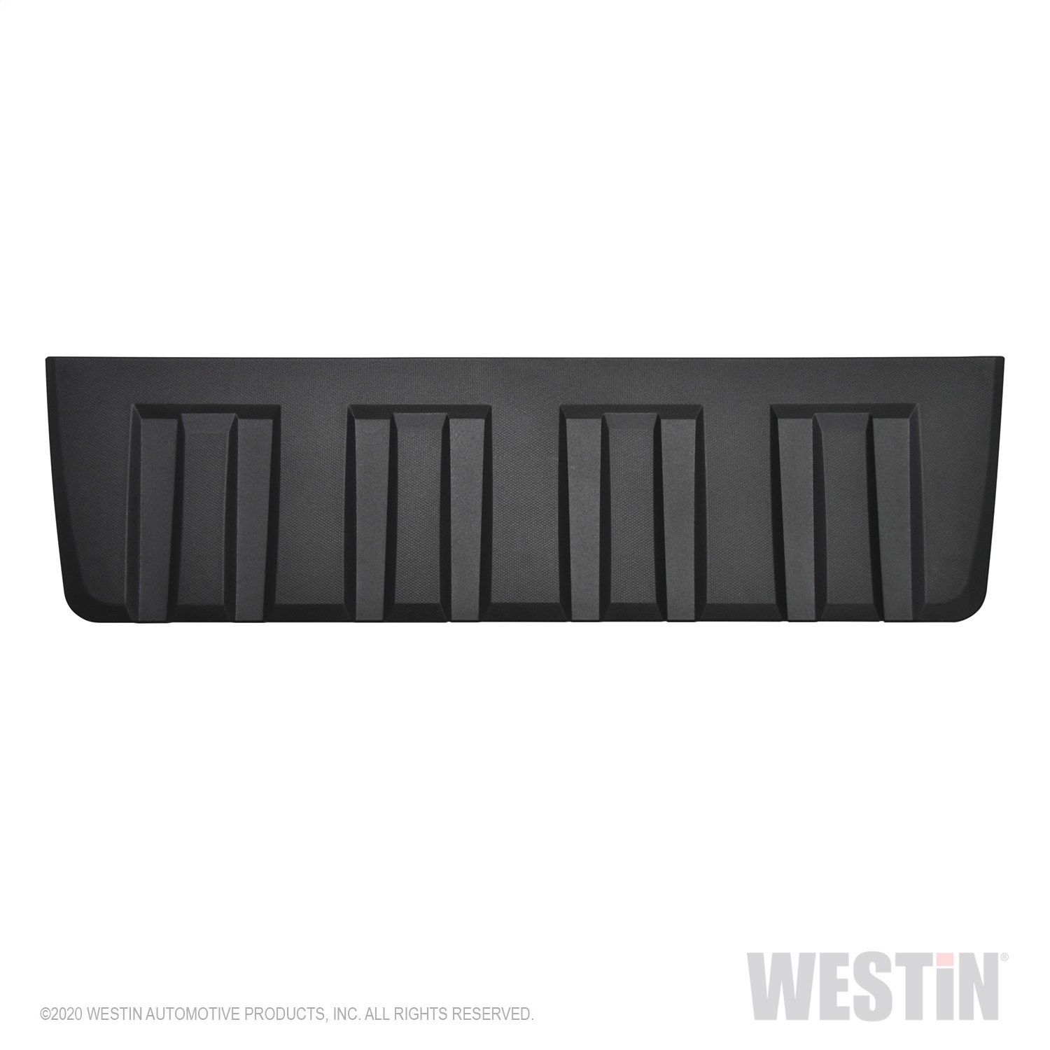 Westin 28-70002 R7 Replacement Step Pad Kit