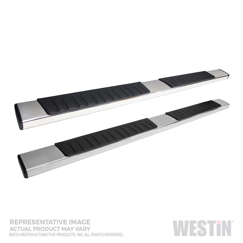 Westin 28-71250 R7 Nerf Step Bars