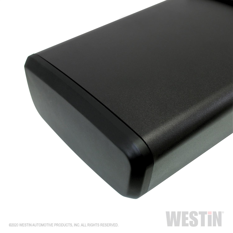 Westin 28-71255 R7 Nerf Step Bars