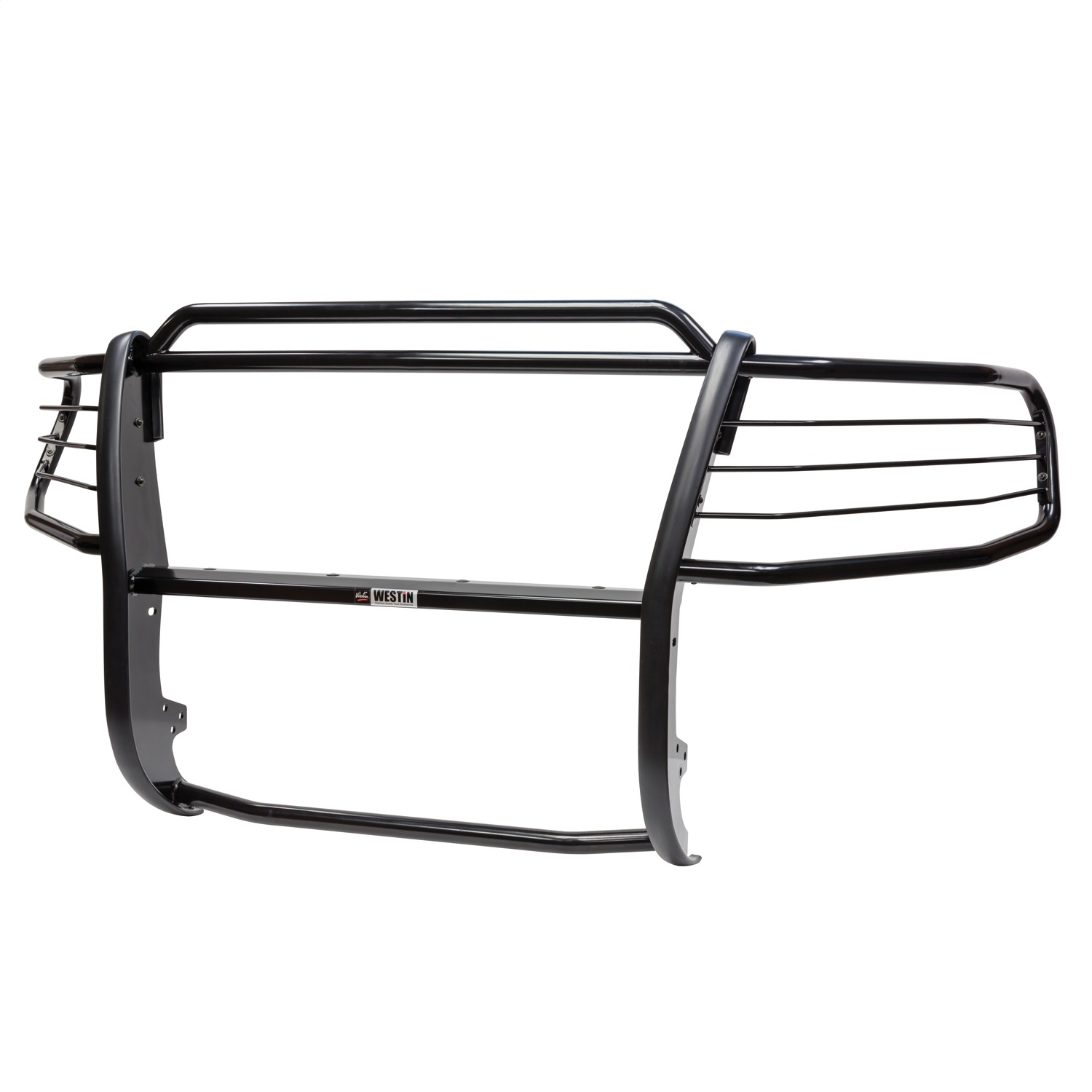 Westin Automotive Products 40-1004 Grille Guard