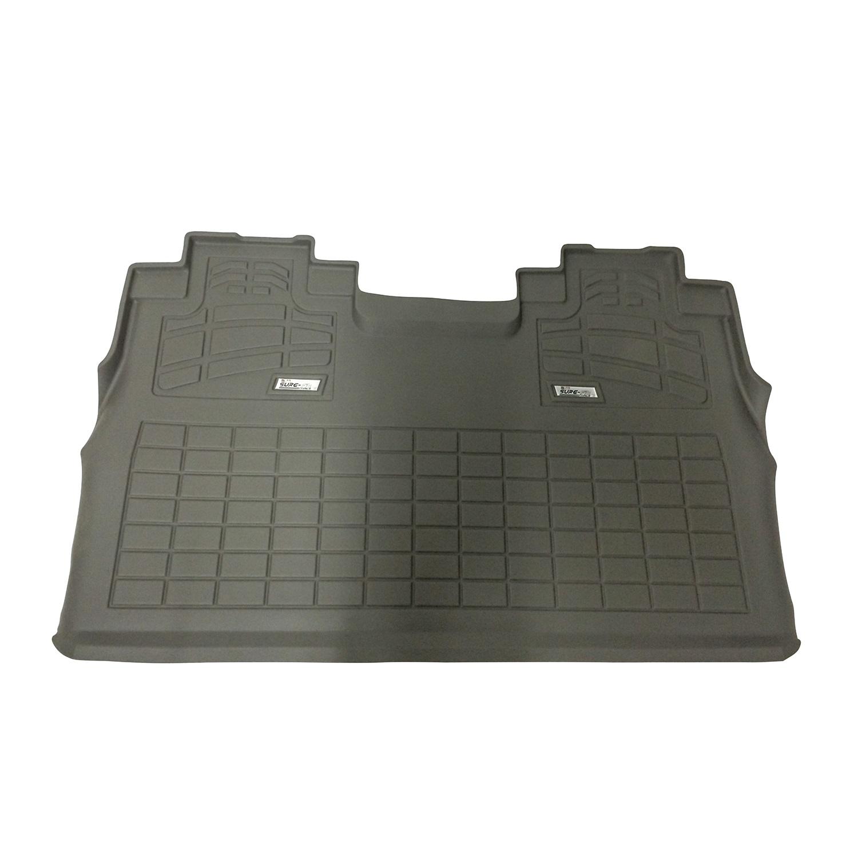 Westin 72124070 Wade Sure-Fit Floor Liner