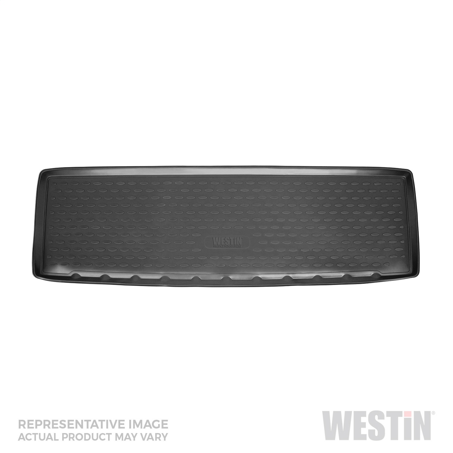 Westin 74-41-11014 Profile Cargo Liner Fits 08-13