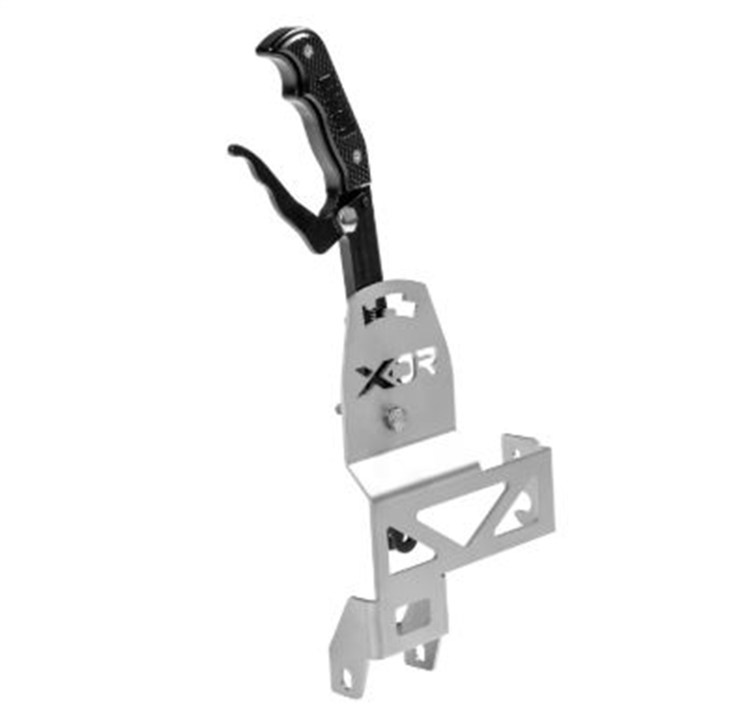 XDR 81176 Grip Gated Shifter Fits 2018-2019 Textron/Arctic Cat Wildcat XX