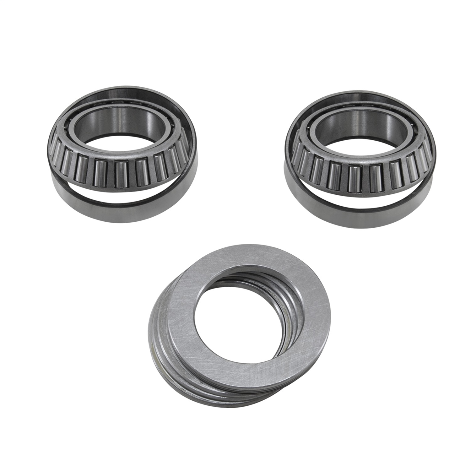 Yukon Gear & Axle CK F9.75 Differential Carrier Bearing