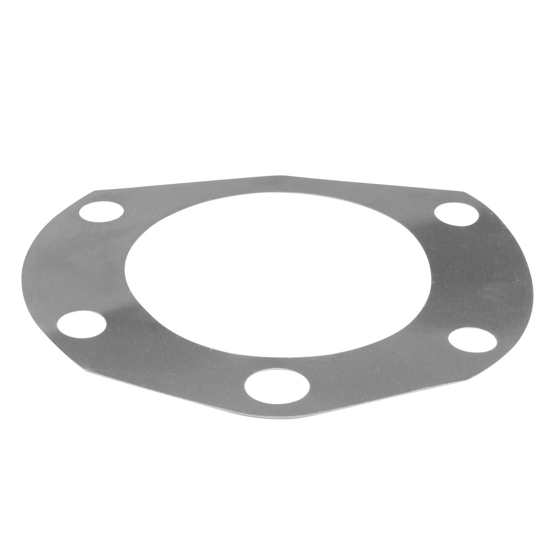 Yukon Gear & Axle SK M20-5 Axle End Play Shim Kit
