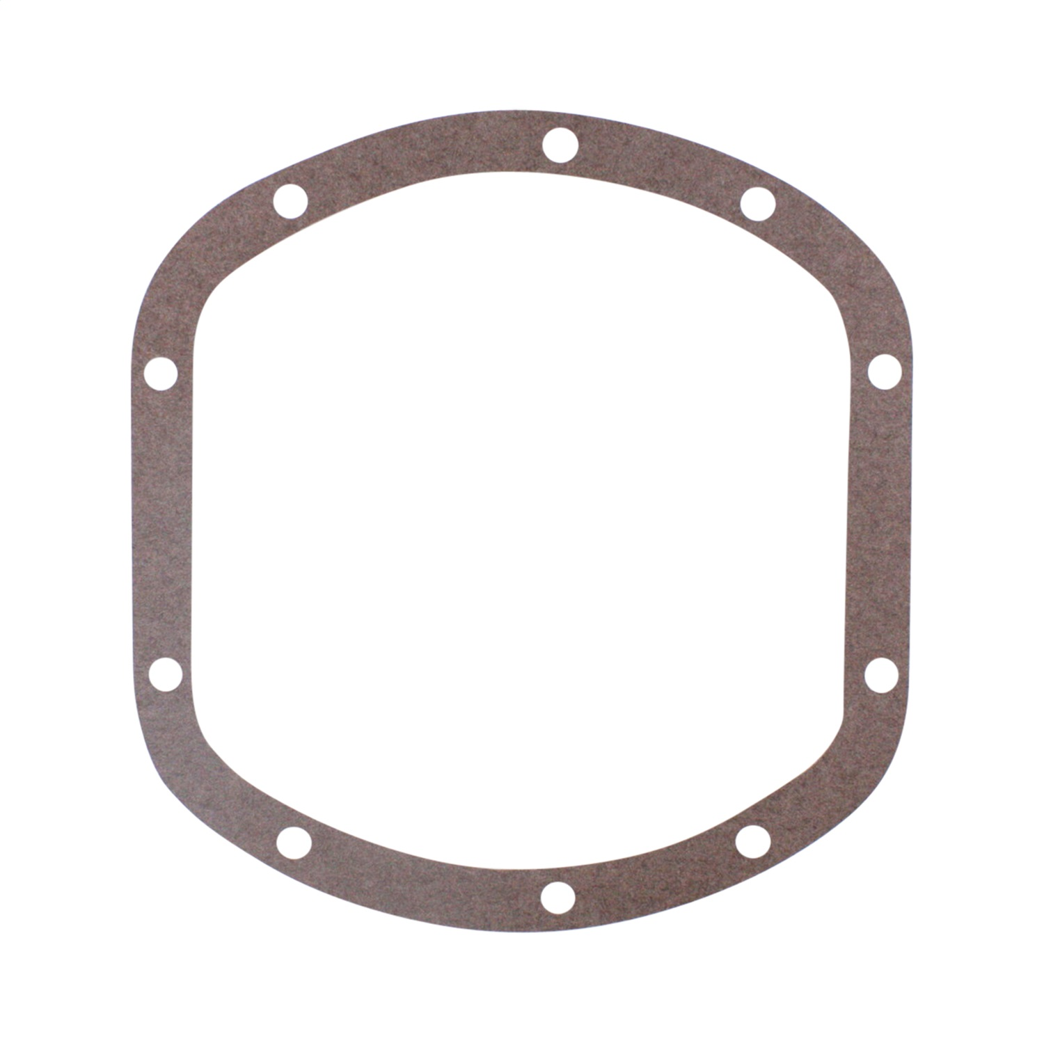 Yukon Gear & Axle YCGD30 Differential Cover Gasket