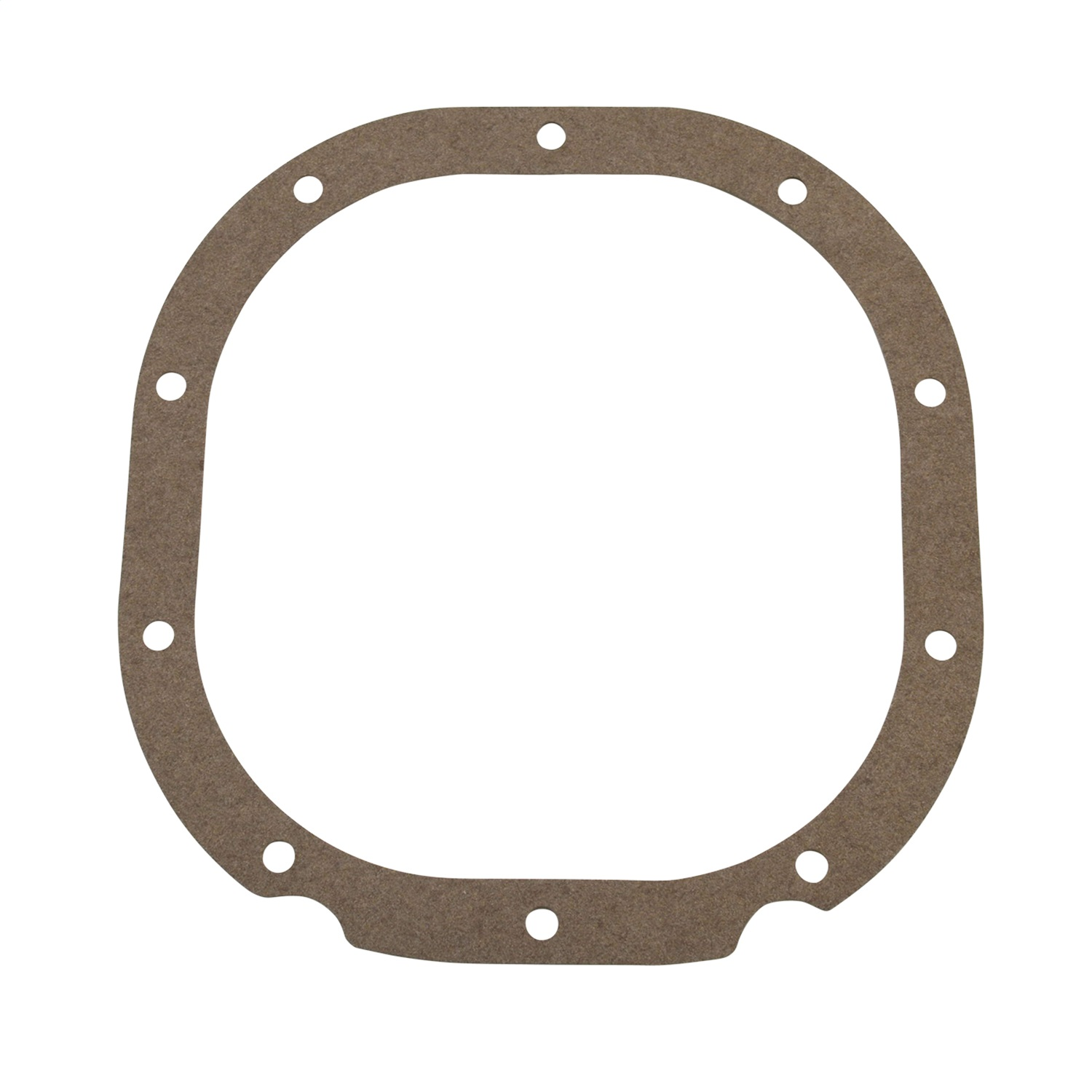 Yukon Gear & Axle YCGF8.8 Differential Cover Gasket