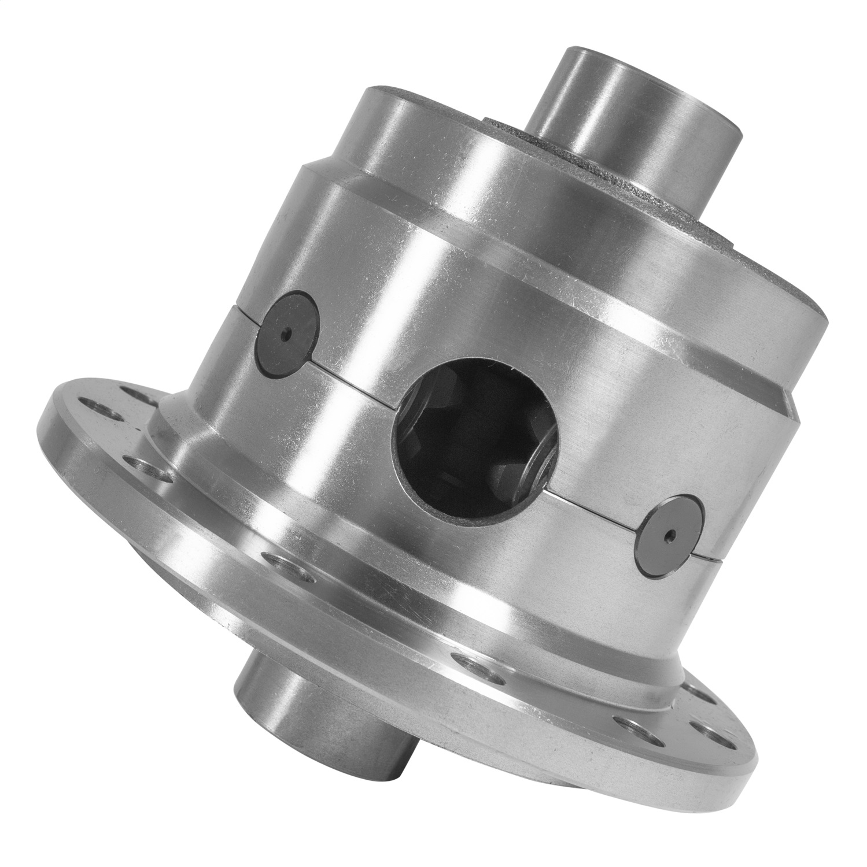 Yukon Gear & Axle YDGD80-3-37 Dura Grip Positraction