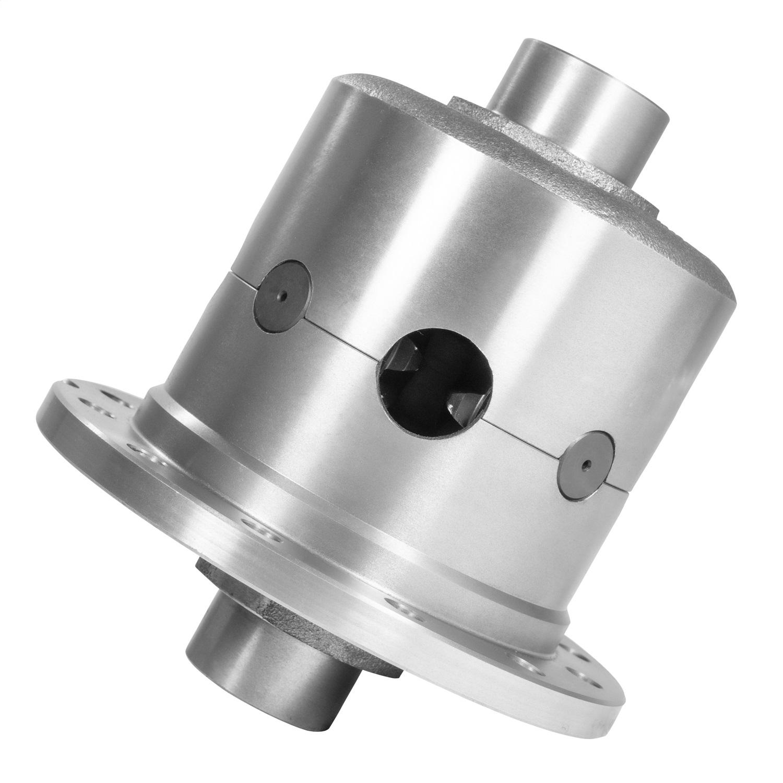 Yukon Gear & Axle YDGF10.25-35-1 Full Spool