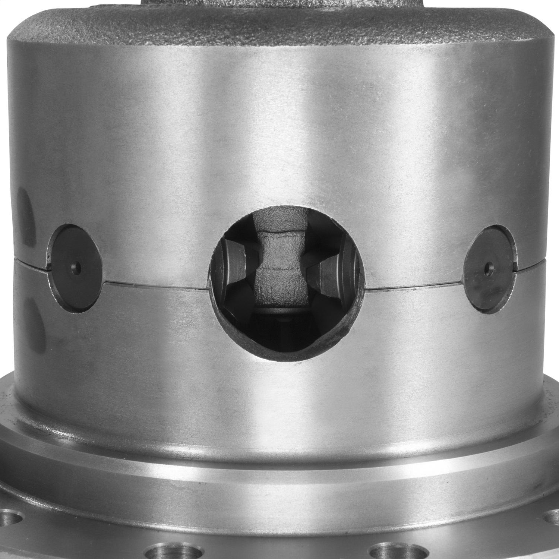 Yukon Gear & Axle YDGGM11.5-30-1 Full Spool