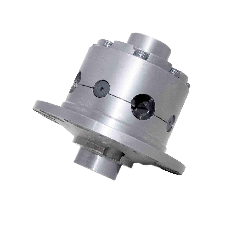 Yukon Gear & Axle YDGT100-30-1 Differential