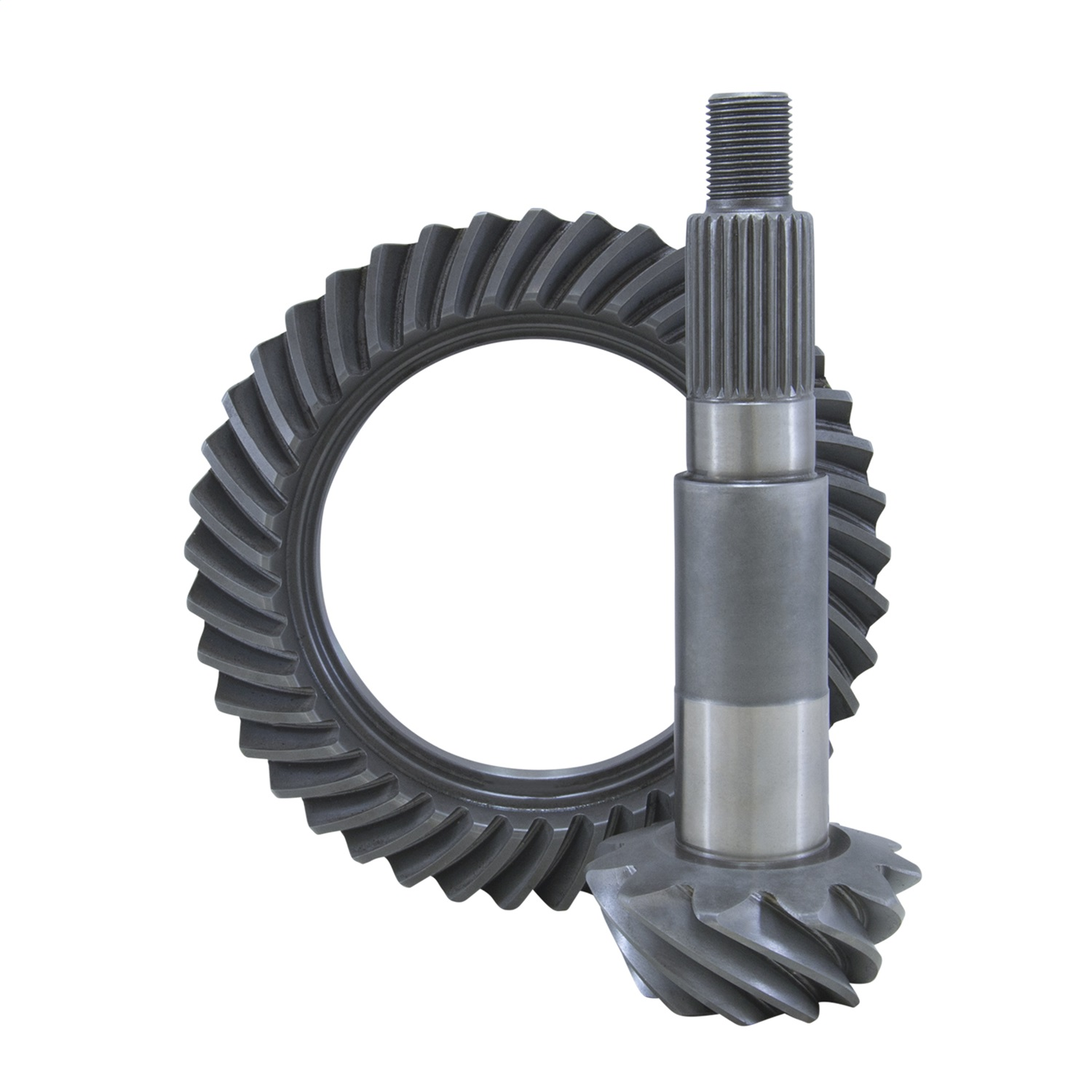 Yukon Gear & Axle YG D30-538 Ring And Pinion Gear Set