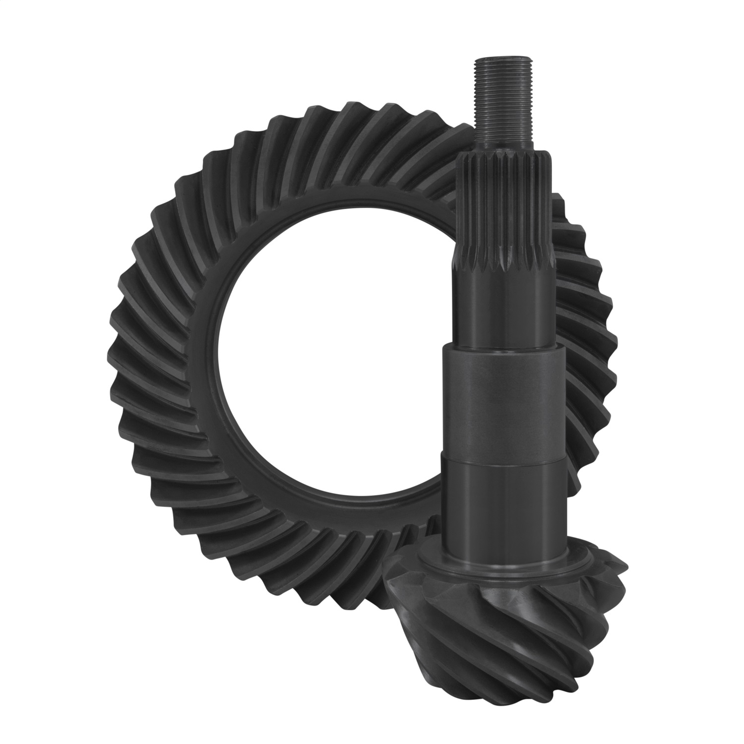Yukon Gear & Axle YG F7.5-345 Differential Ring and Pinion