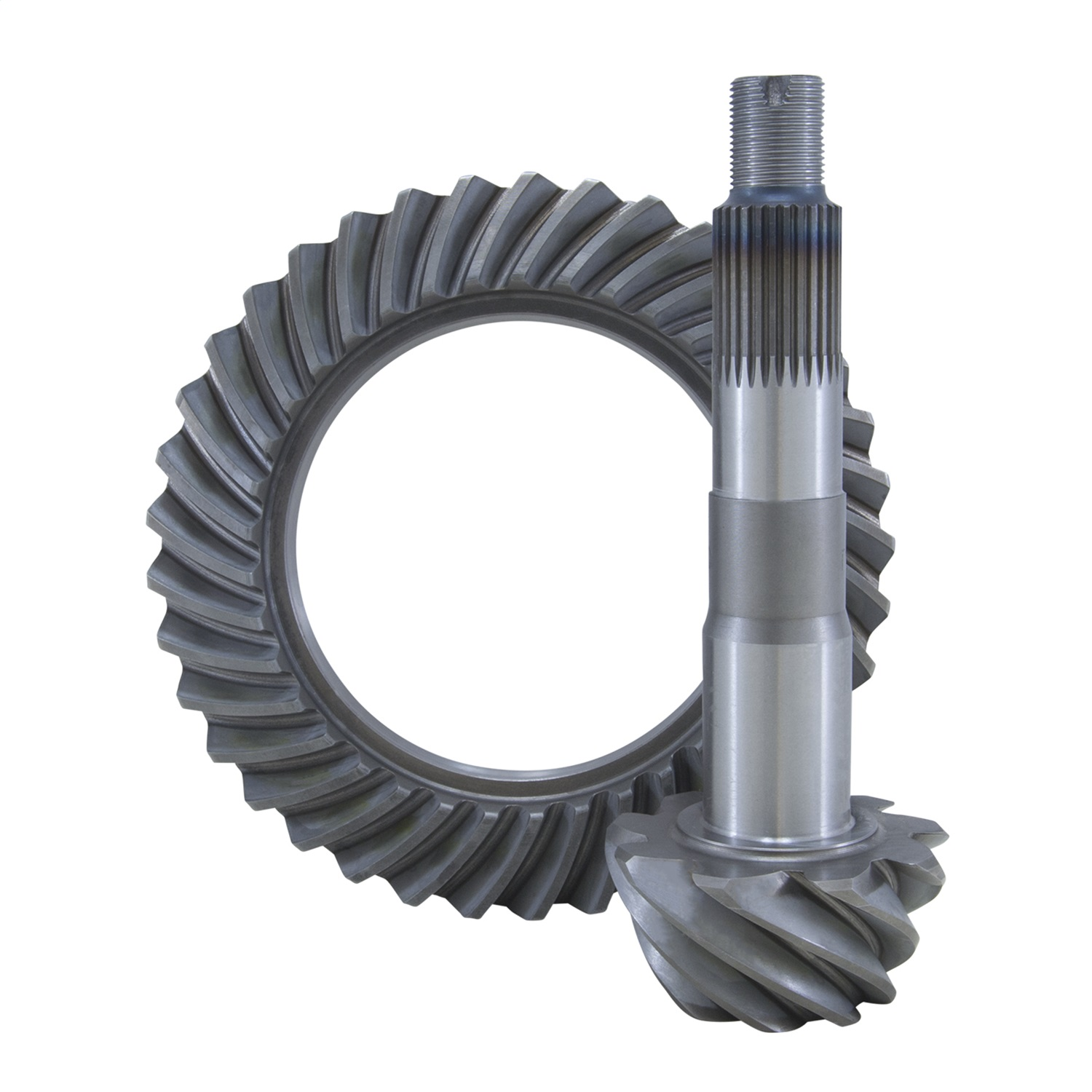 Yukon Gear & Axle YG TV6-430-29 Ring And Pinion Gear Set Fits 4Runner Pickup