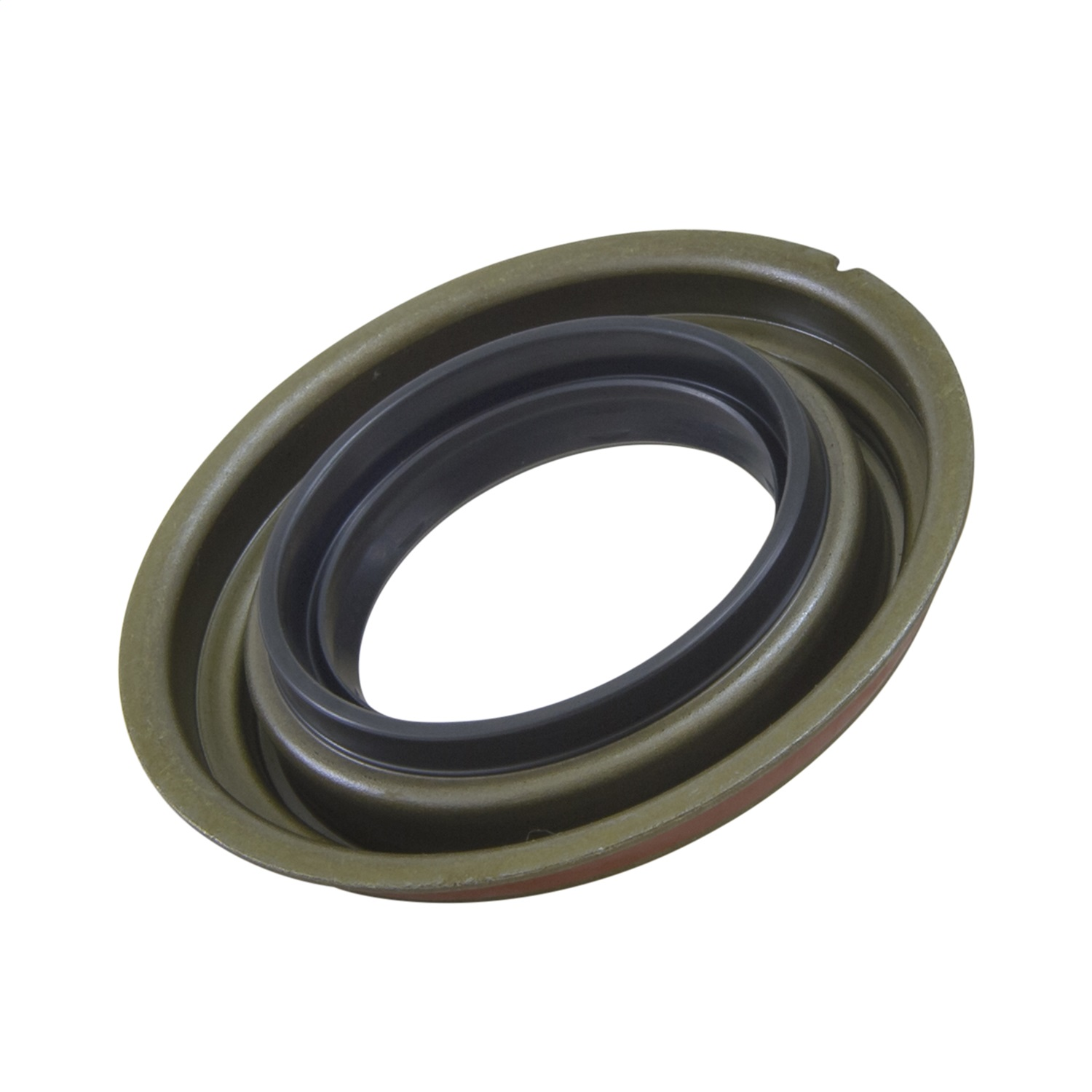 Yukon Gear & Axle YMS710506 Yukon Mighty Pinion Seal
