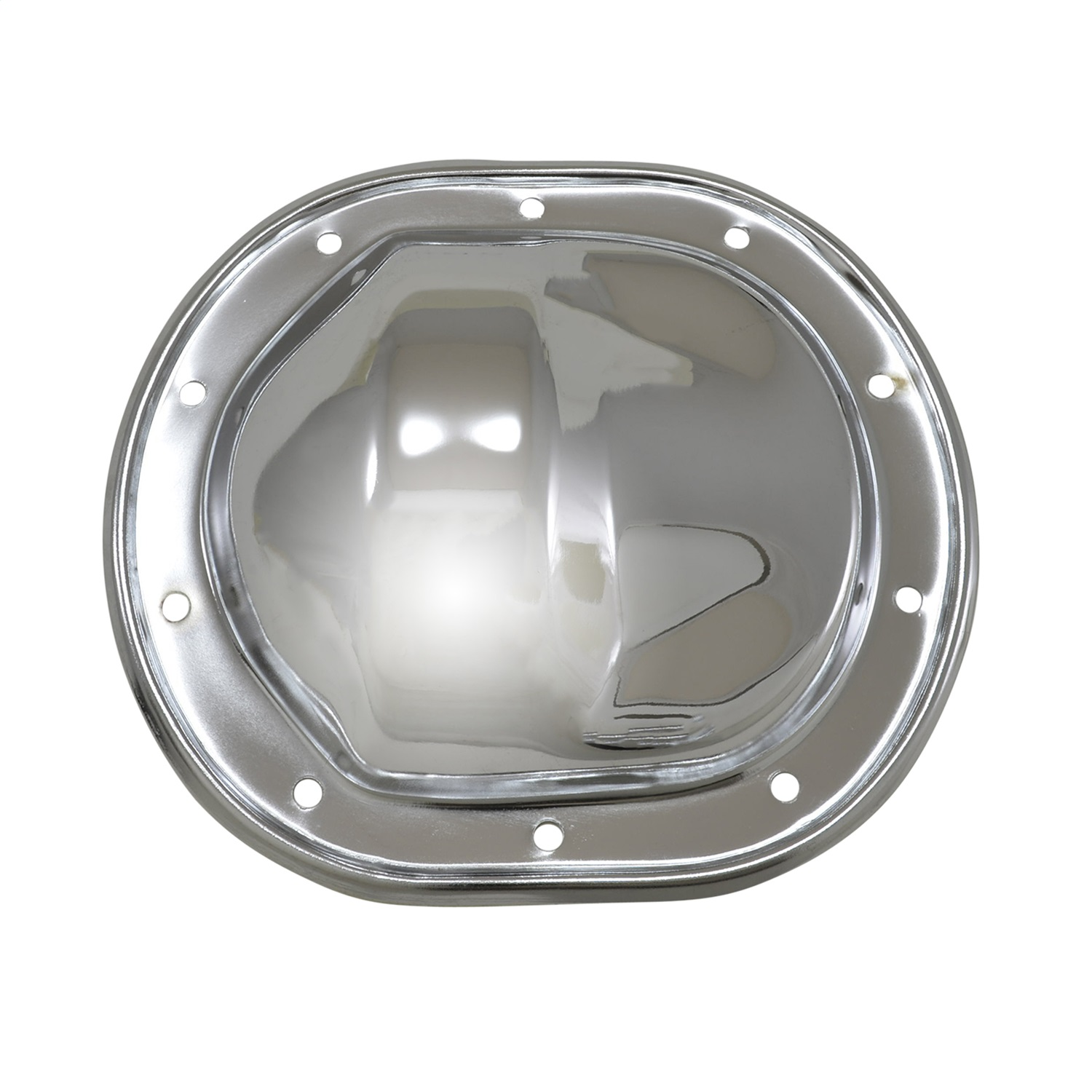 Yukon Gear & Axle YP C1-F7.5 Differential Cover
