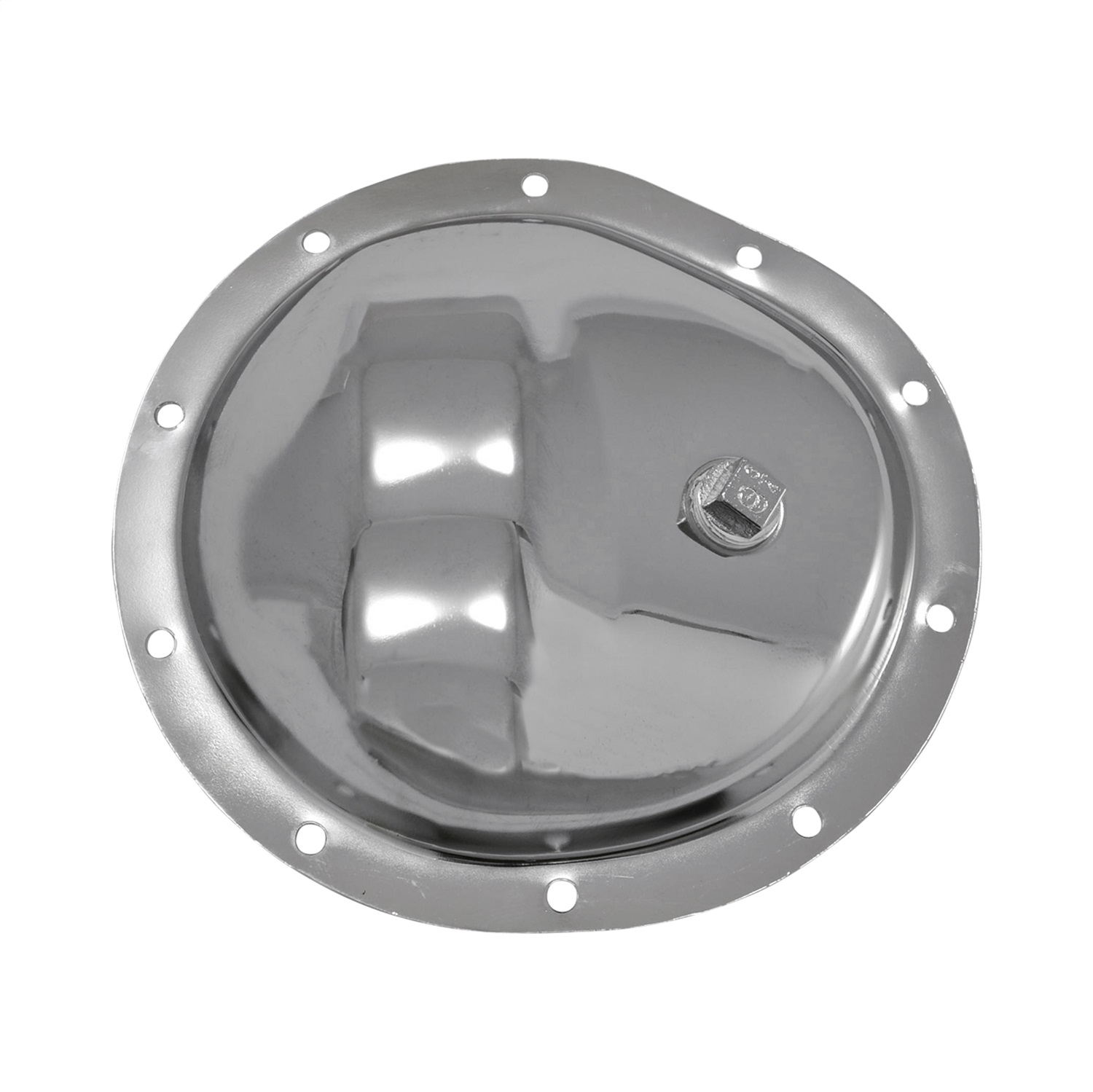 Yukon Gear & Axle YP C1-GM8.5-F Differential Cover