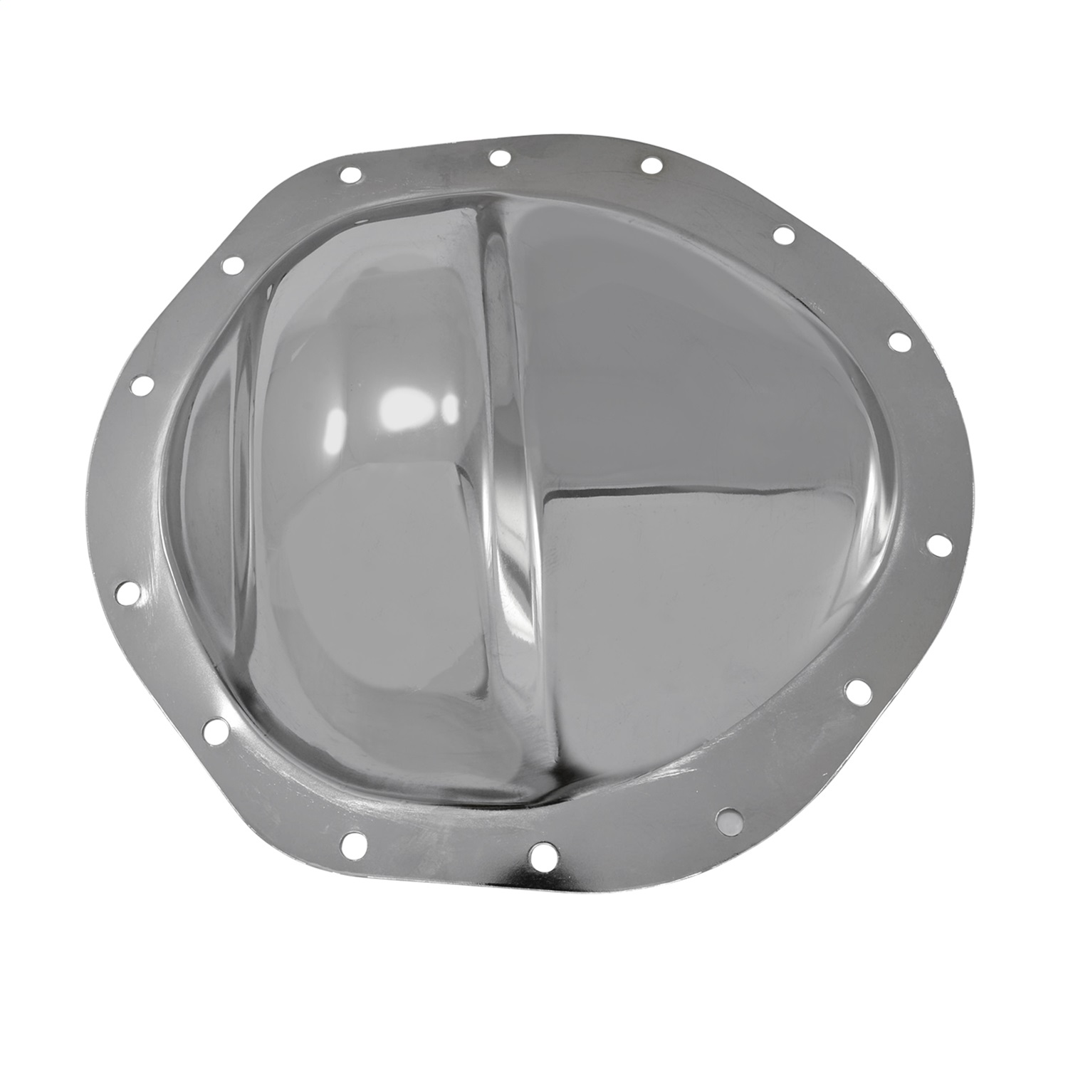 Yukon Gear & Axle YP C1-GM9.5 Differential Cover