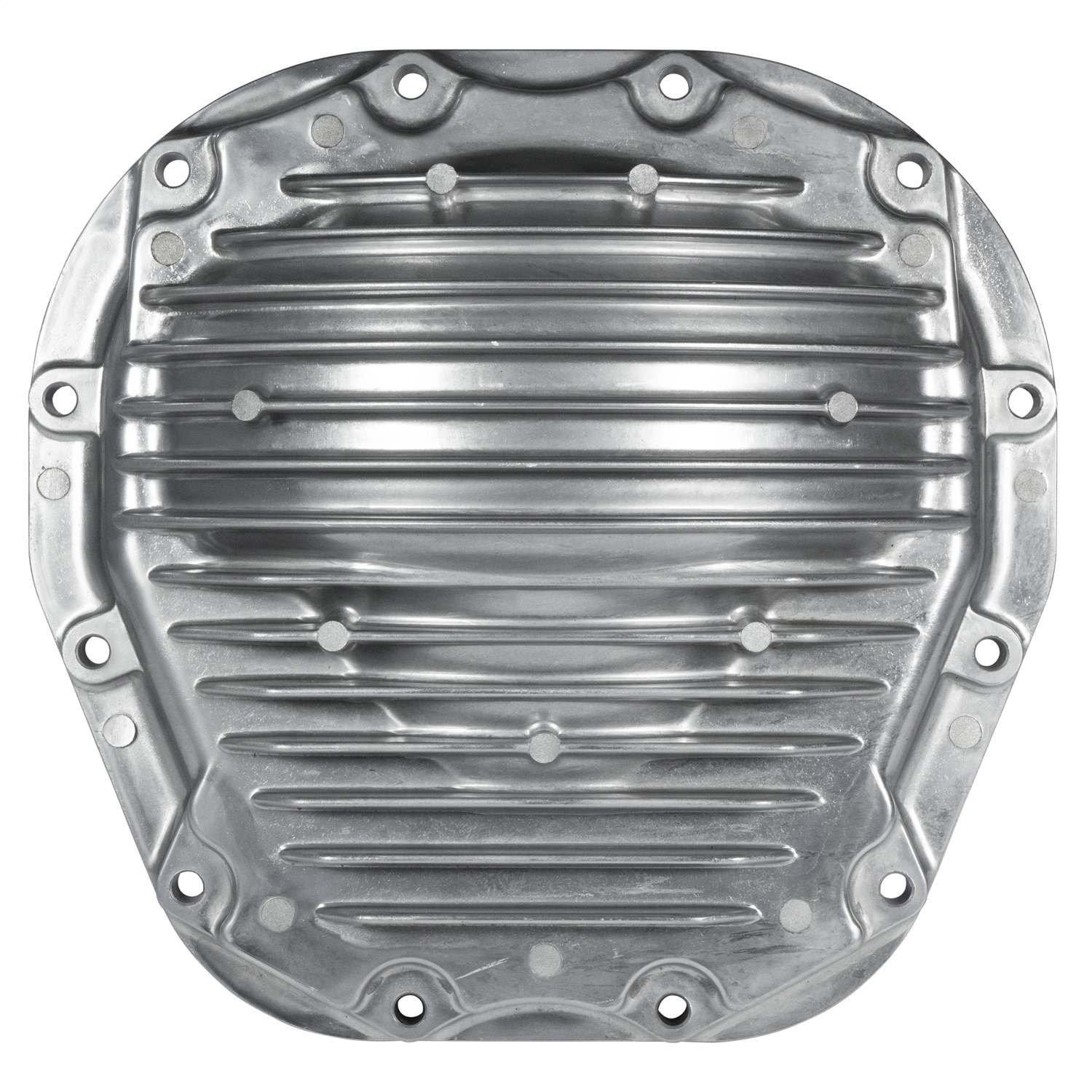 Yukon Gear & Axle YP C5-F10.5 Differential Cover