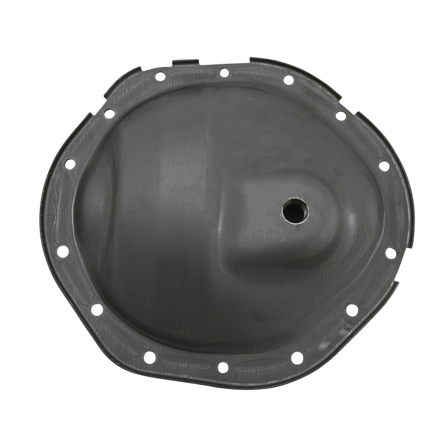 Yukon Gear & Axle YP C5-GM9.5 Differential Cover