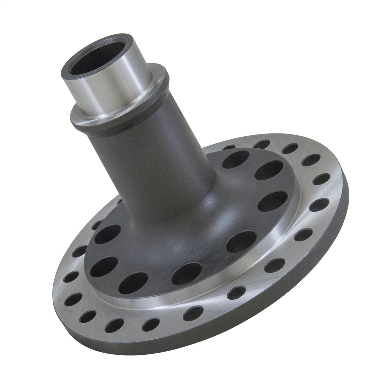 Yukon Gear & Axle YP FSD44-3-30DN Full Spool