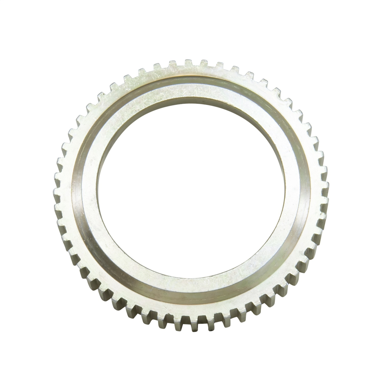 Yukon Gear /& Axle ABS Reluctor Ring Rear New for Jeep YSPABS-029