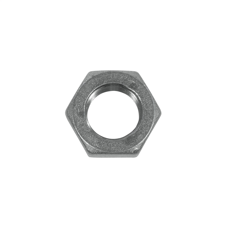 ysppn-012 yukon 7//8-20 thread 1-1//8 socket replacement pinion nut