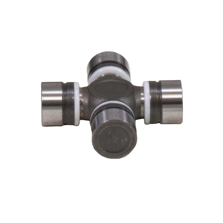 Yukon Gear & Axle YUJ134 U-Joint