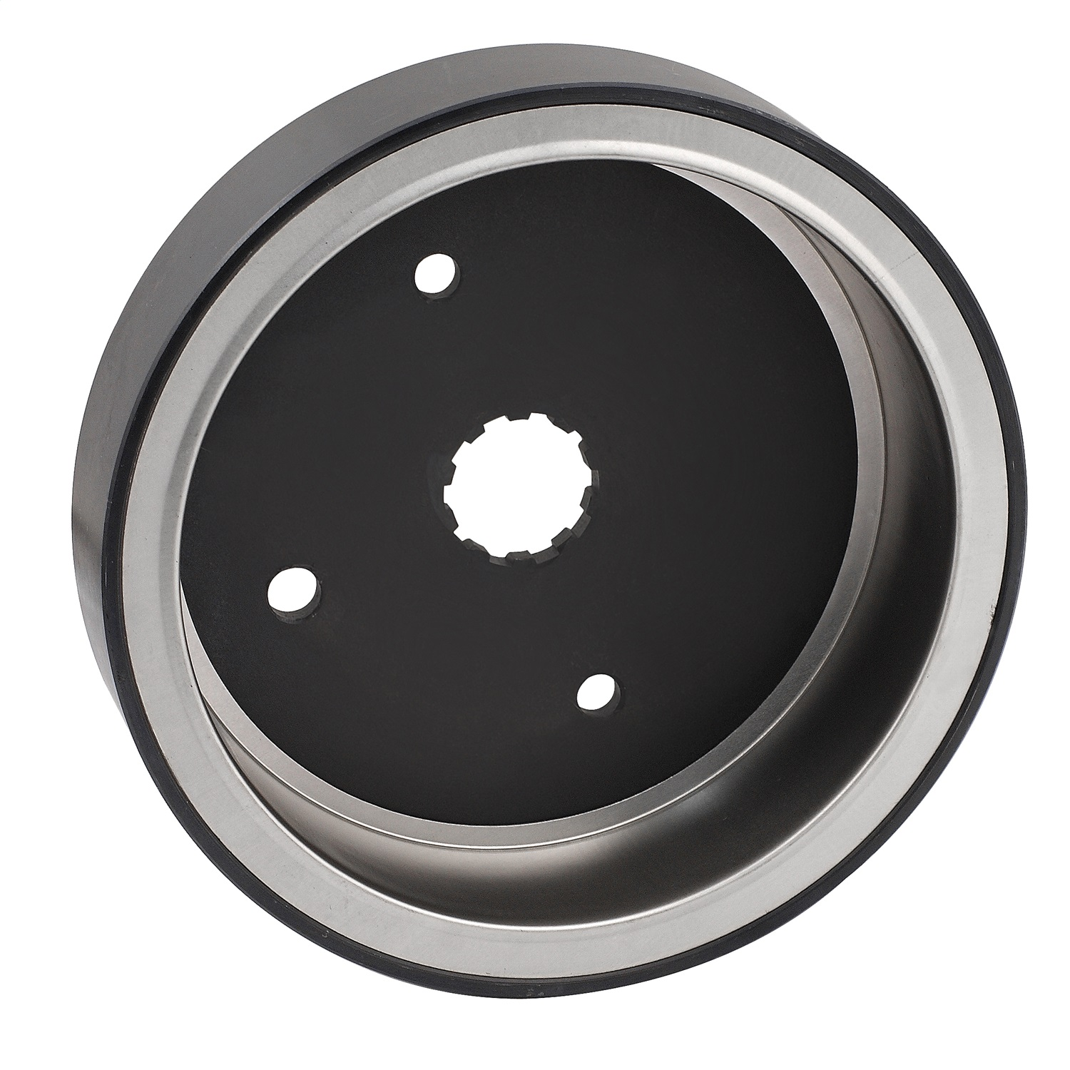 ACCEL 152201 ROTOR,38A 3 PHASE