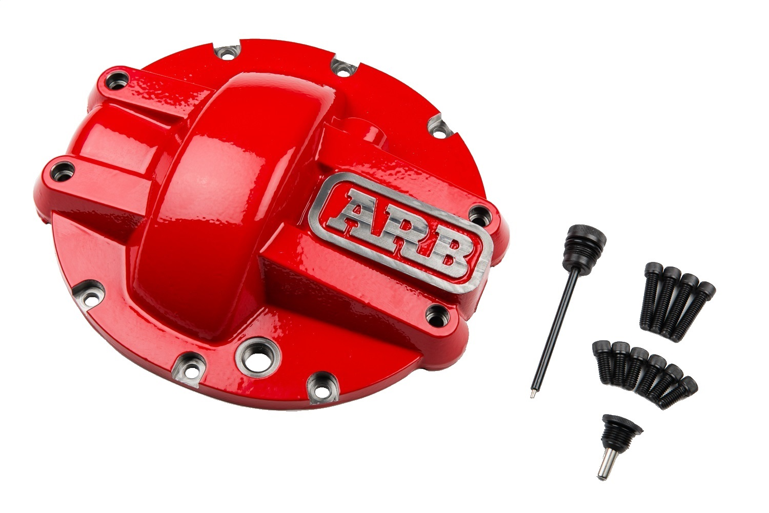 ARB, USA 0750005 Differential Cover