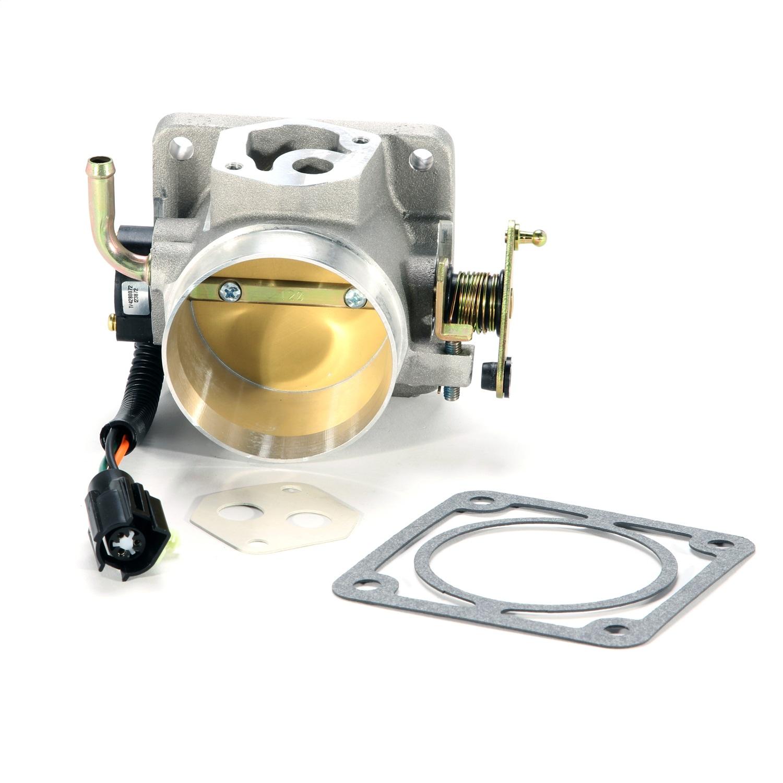 BBK Performance Parts 1503 Power-Plus Series Throttle Body