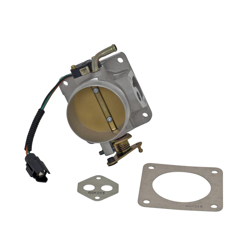 BBK Performance Parts 1514 Power-Plus Series Throttle Body