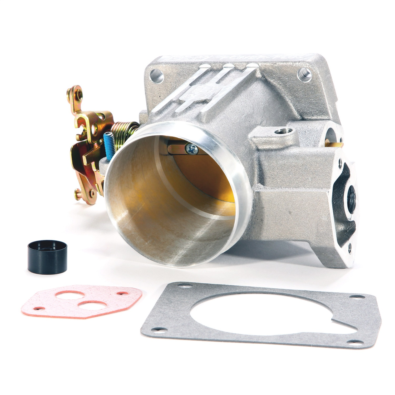 BBK Performance Parts 1524 Power-Plus Series Performance Throttle Body