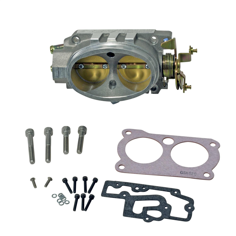 BBK Performance Parts 1542 Power-Plus Series Throttle Body