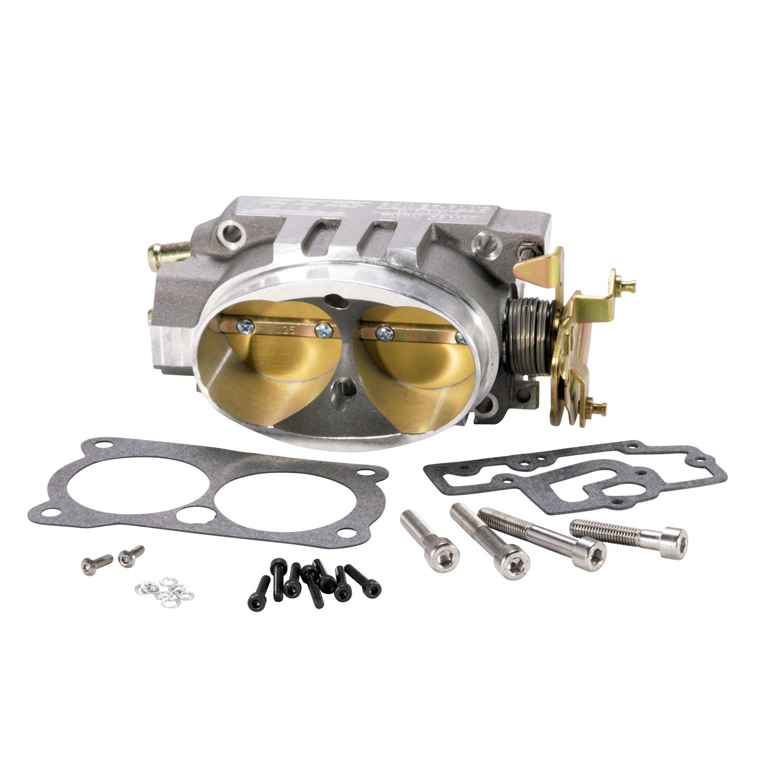BBK Performance Parts 1543 Power-Plus Series Throttle Body