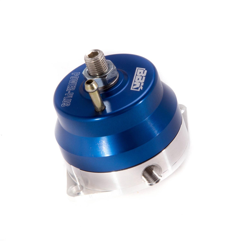 BBK Performance Parts 1707 Fuel Pressure Regulator