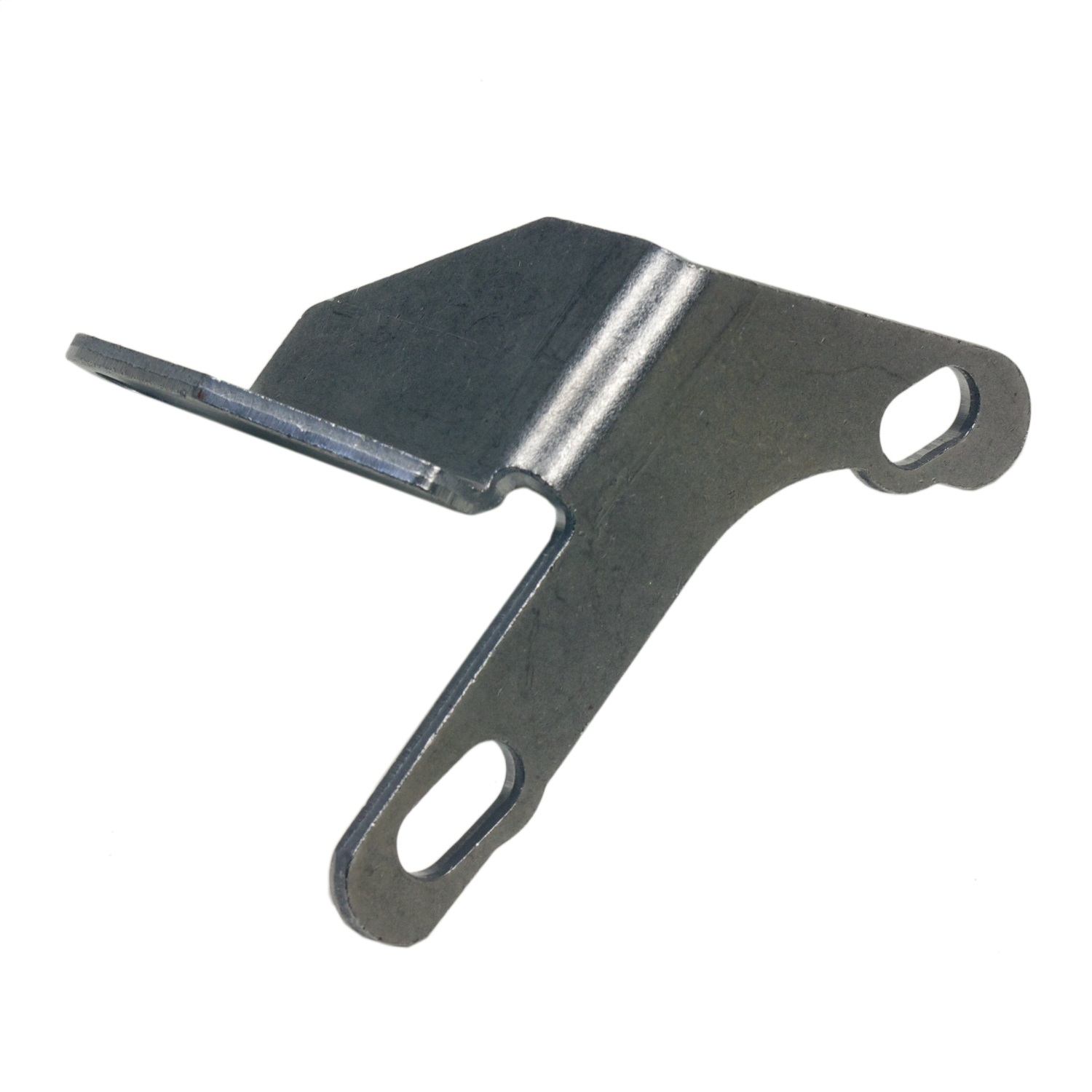 B&M 10494 CABLE BRACKET TF 727 REAR ENTRY CAB