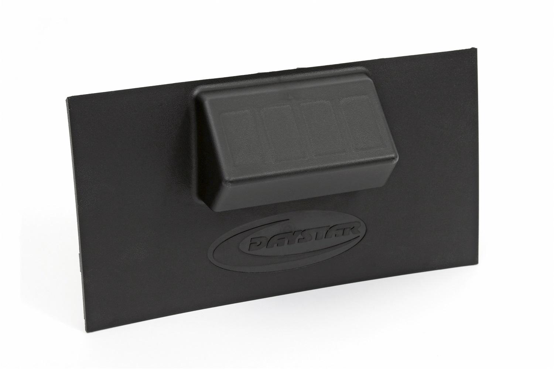 Daystar KJ71030 Dash/Switch Panel