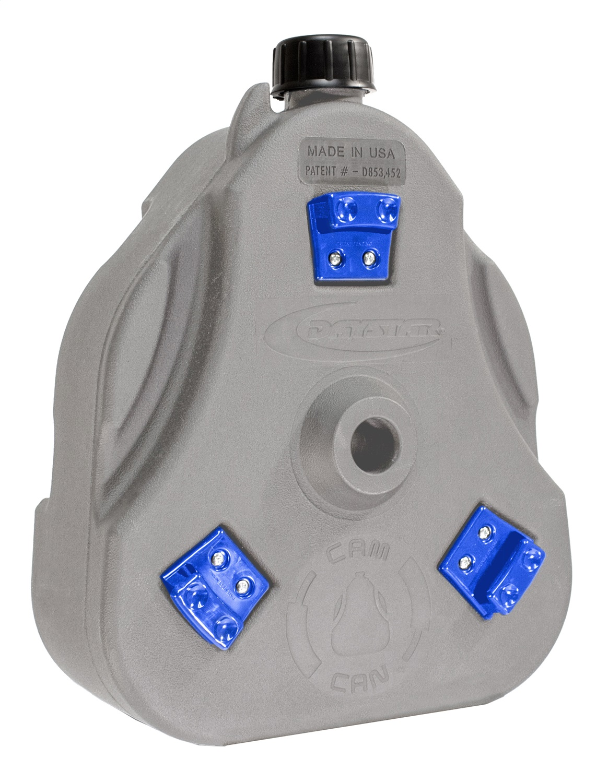 Daystar KU71114RB Can Cam