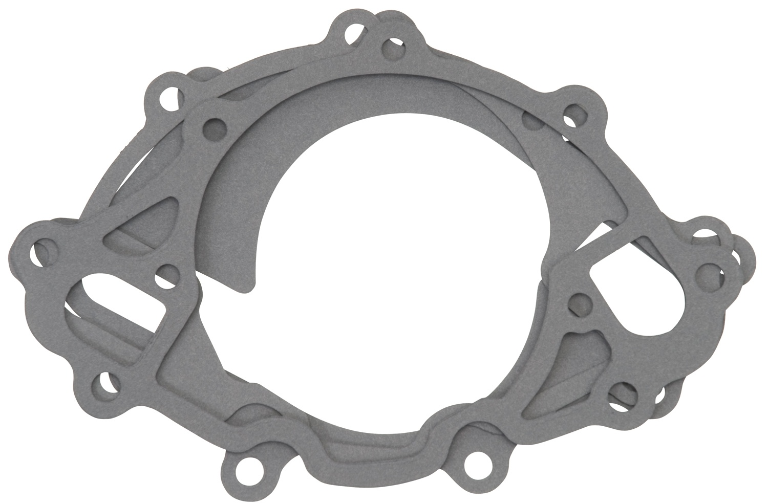 Edelbrock 7254 WP GASKET KIT 5.0 FORD