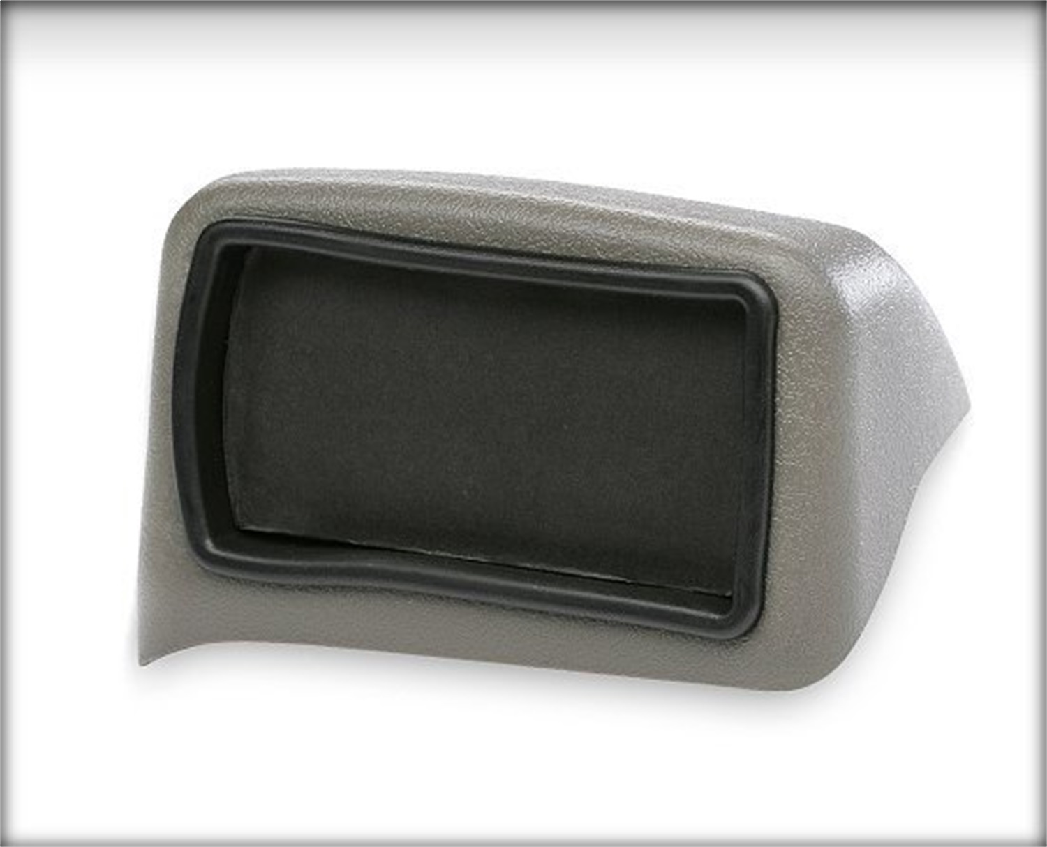 Edge Products 18500 1999-2004 FORD F-SERIES DASH POD (Comes with CTS and CTS2 adaptors)