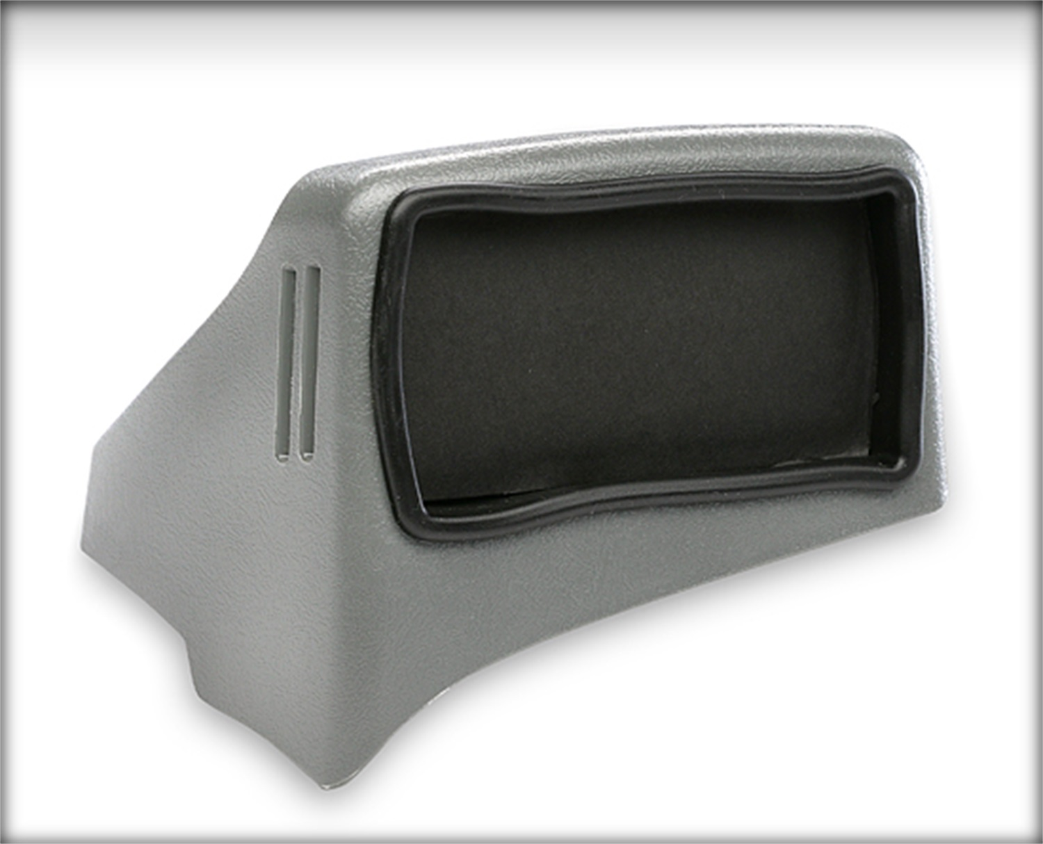 Edge Products 18502 2005-2007 FORD 6.0L DASH POD (Comes with CTS and CTS2 adaptors)