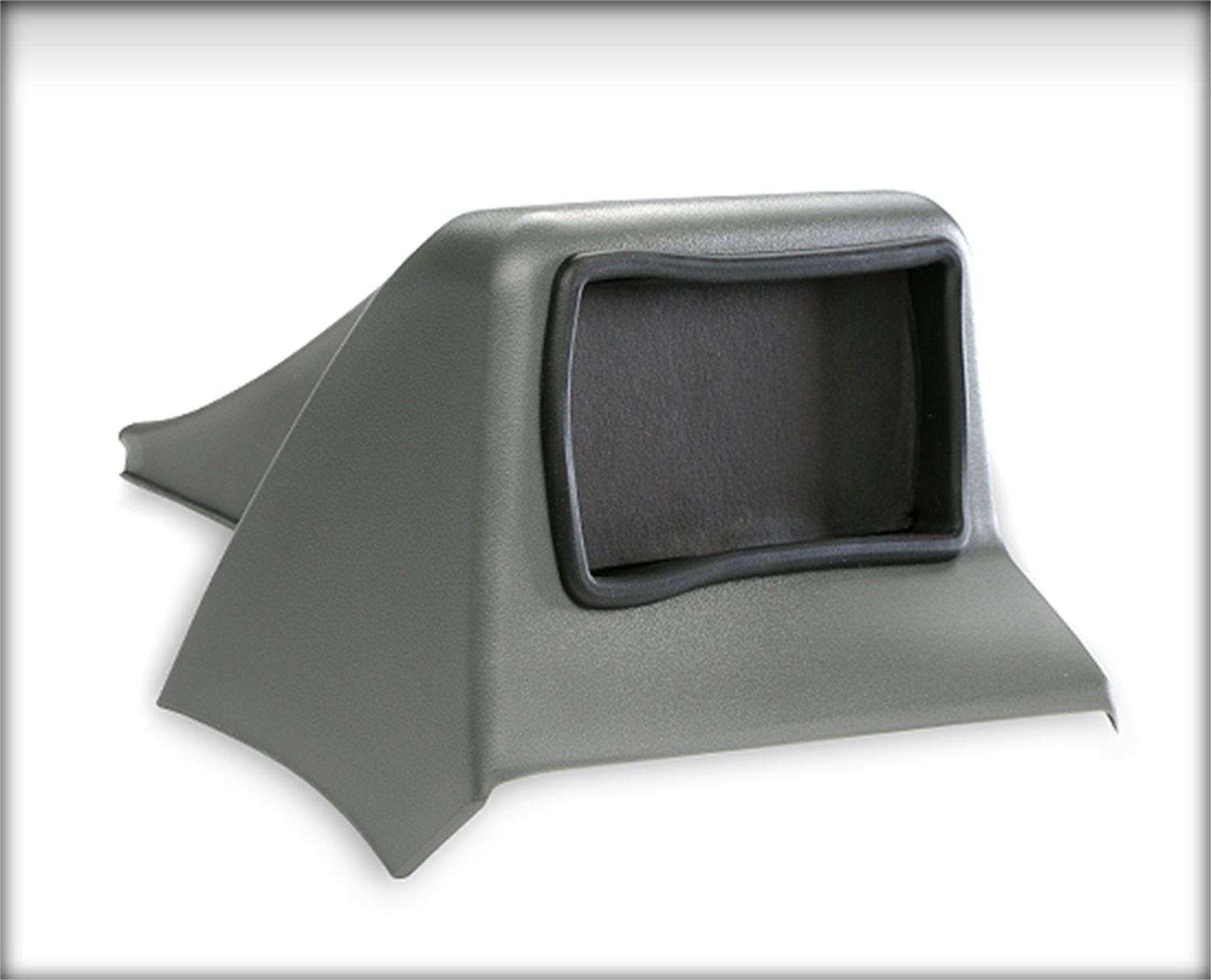 Edge Products 18551 2004-2008 FORD F-150 4.6L AND 5.4L GAS DASH POD (Comes with CTS and CTS2 adaptor