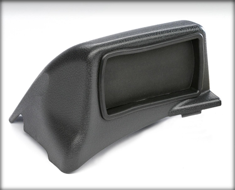 Edge Products 38503 Dodge Dash Pod