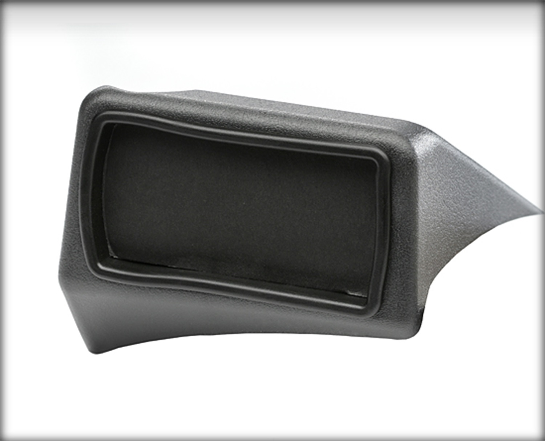 Edge Products 38504 Dodge Dash Pod