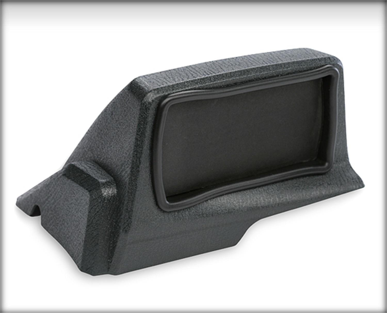 Edge Products 38505 Dodge Dash Pod
