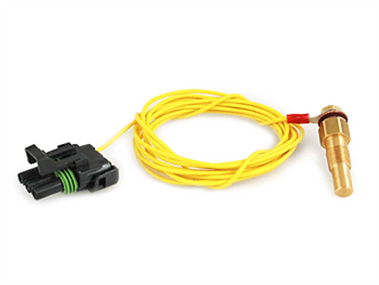 Edge Products 98608 Edge Accessory System Temperature Sensor