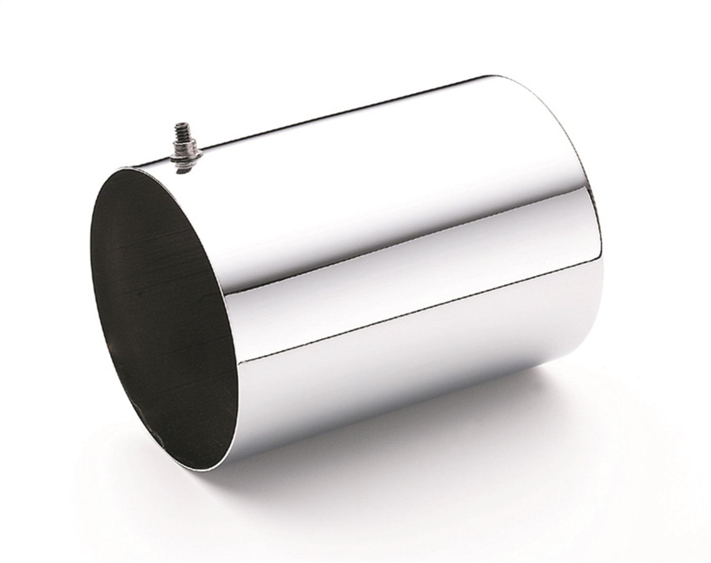Mr. Gasket 9759 Enhancement Products