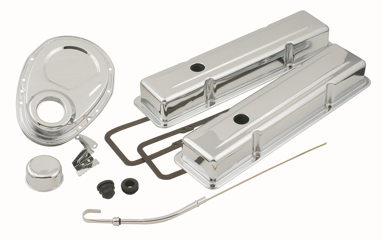 Mr. Gasket 9834 Enhancement Products