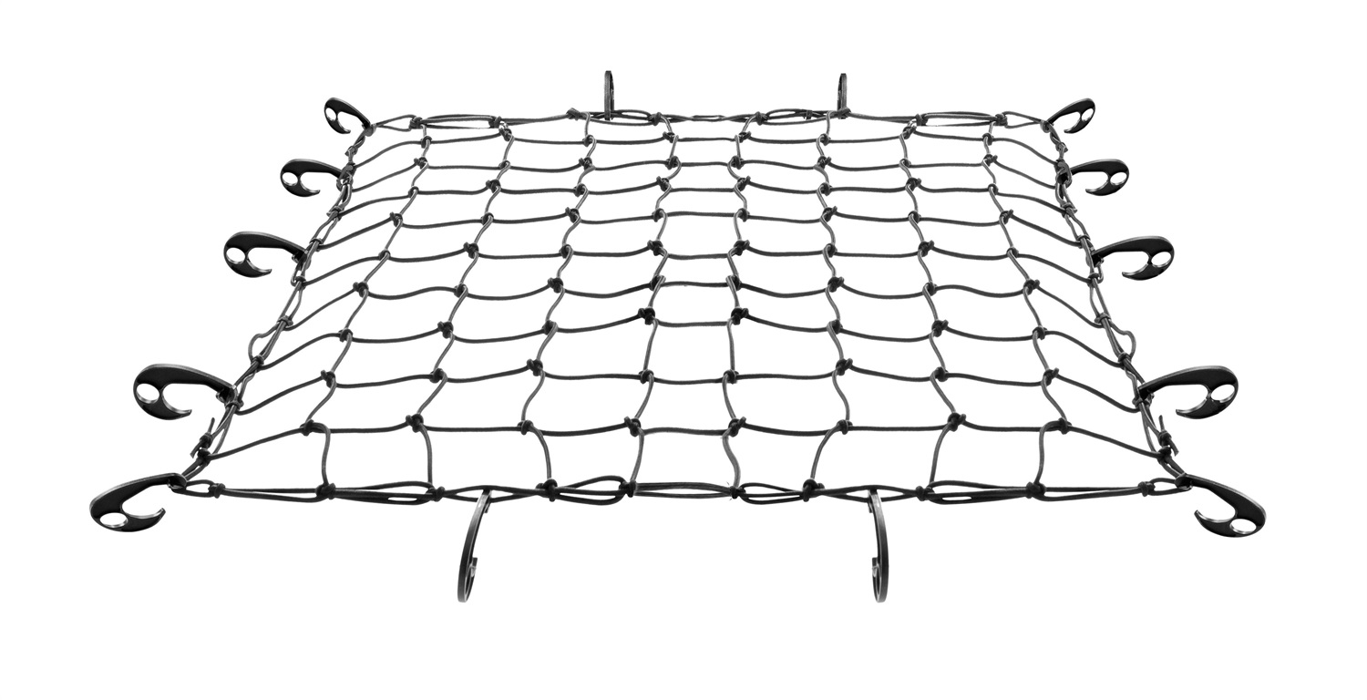 Thule 692 Stretch Cargo Net
